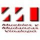 muebles-y-mudanzas-vinalopo_lth3_283620