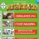 Empresas Reformas Alcalá de Henares - Omar Uceda