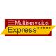 multiservicios express_194408