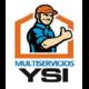 Multiservicios YSI logo_657066