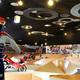 Museo del Motor en el Circuito de Jerez