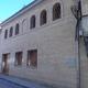 MUSEO  HERMANAS  CLARISAS 3