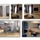 Estudio de Arquitectura de interirores y decoración