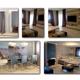 Empresas Reformas Madrid - Key Home Designers