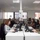 Empresas Reformas Madrid - Doctor Electro