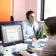 Empresas Reformas De Almonte - Doctor Electro