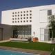 Empresas Reformas Alicante - Grafeno Arquitectura Y Construccion