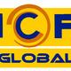Empresas Reformas Zaragoza - Icf Global