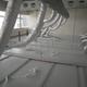 Instalaciones nave industrial