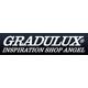 New_Logo_Gradulux2_597467