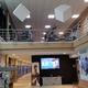 Empresas Reformas Santander - Norteled