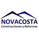novacosta3_491818