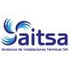 Nuevo Aitsa_601807