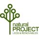 nuevo logo en verde_644971