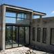 Empresas Construcción Casas Sant Vicenç Dels Horts - Segurobrum SL