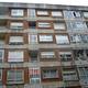 Obra en Vigo antes de rehabilitar