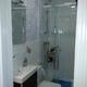 Obtencion de una baño adicional en una vivienda