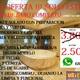 Empresas Reformas Cantabria - Urieltec