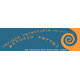 OFI-espiral puerta1_227024