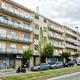 Promoción edificio Calella (BCN)