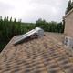 Empresas Reformas Alicante - Trisolar Energia Solar