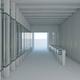 Empresas Reformas Andratx - Serres arquitectura