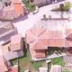 Reparación de Cubierta en Olmos de Peñafiel (VA)