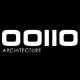 OOIIO_Architecture_logo b-n_238613