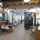 Empresas Reformas Girona - Impermeabilizaciones & Construcciones Catalunya 79 SL