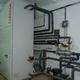 Instalación equipo climatización de Piscina