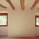 Rehabilitació integral de masia