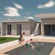 Empresas Reformas Valencia - VANO Arquitectura y Aluminio