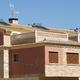 Empresas Reformas Murcia - Trisolar Energia Solar