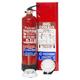 Pack Hogar Protección contra Incendios P3