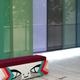 Empresas Tiendas - Logure Decoracion Espacio Bandalux