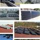 Paneles Solares Termodinamicos