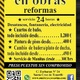 Empresas Reformas Santa Cruz de Tenerife - En Obras