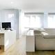 Reforma de vivienda en Vitoria-Gasteiz