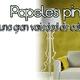 Empresas Reformas Santa Marta de los Barros - De Papel Hogar