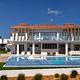 Empresas Reformas Murcia - Pacheco asociados arquitectos