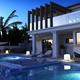 Empresas Reformas Alicante - Pacheco asociados arquitectos