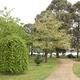 Parque botánico el Burgo
