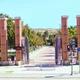 Parque - Javier Toro Caviedes . Arquitecto