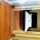 Parquet multicapa madera de Roble