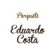 parquets-eduardo-costa_logo_610492