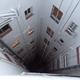 Empresas Rehabilitacion Edificios - Resmad Rehabilitaciones