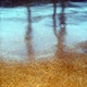 Pavimento Epoxi