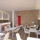 Heladería-Cafetería en Alicante