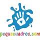 pequecuadros_146599