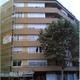Empresas Inspección Técnica Edificios Ite - Catalana De Rehabilitacio